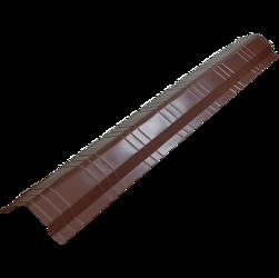 Gąsior GSM-FLAT gradowy Murano X-matt Brąz 384