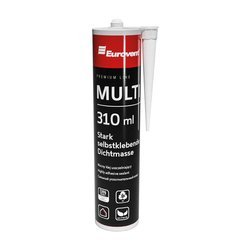 Klej Eurovent Multi 310ml