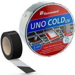 Taśma do membran UNO COLD UV -10  50mm x 25mb