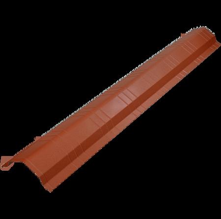 Gąsior GSM-FLAT gradowy Murano D-matt Cegła 8004